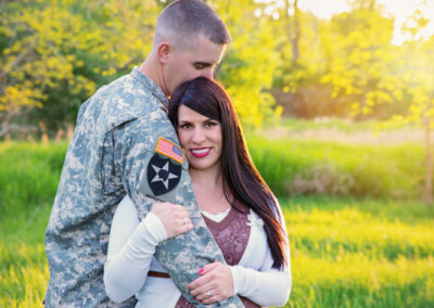 maternity-puyallup-photographer-ft steilacoom-military-baby girl-spring8