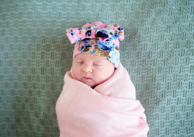 newborn, puyallup, photographer, fresh 48, hospital photos, boy girl, baby boy girl-5