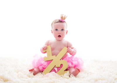 puyallup, photographer, girl, 6 months, baby girl-2