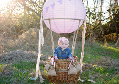children-photographer-puyallup-hotair balloon-9 months-girl-boy1