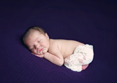 newborn-puyallup-photography-girl3