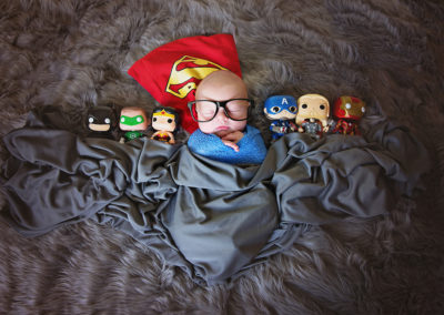 newborn-puyallup-photography-superman-nerd-studio-boy14