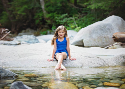 puyallup, photographer, 6 year old, girl, franklin falls, blue eyes, brown hair-3