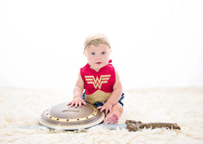 puyallup child photographer grow with me little girl wonder women studio -22